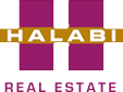 Halabi Real Estate